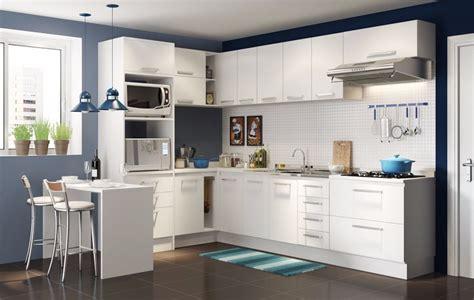 muebles de cocina  medida entrega inmediata diseno