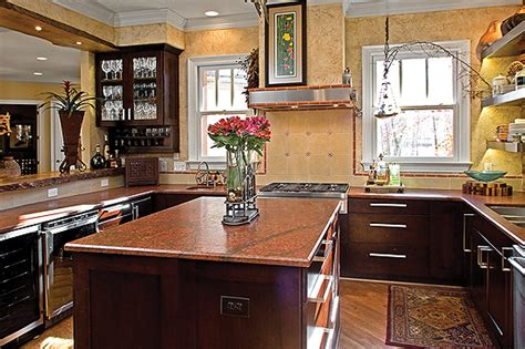 Images Of Kitchens With Maple Cabinets by Maple Kitchen Cabinets Kitchens With Maple Cabinets