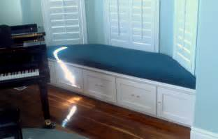 kitchen island with storage and seating bay window bench seat cushion pollera org