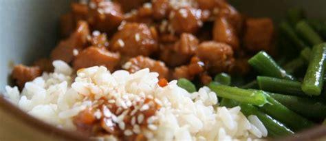 cuisiner viande recettes de plat principal idées de recettes à base de