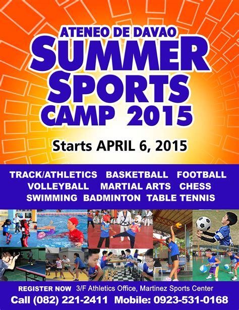 table tennis coach near me summer sports camp 2015 university athletics