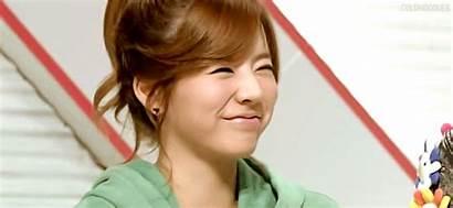 Eye Kpop Smiles Smile Sunny Idols Gorgeous