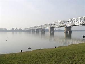 35 Fantastic Photos of Narmada River : Places : BOOMSbeat