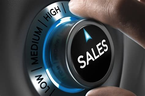 pricing strategies   drastically improve sales