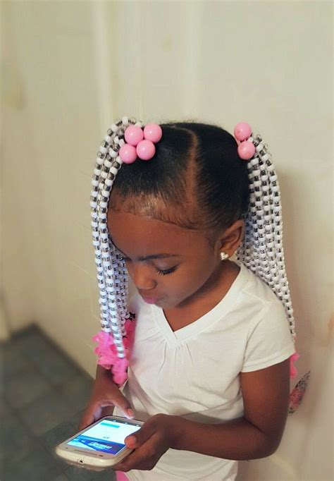 pin by ne kia shaw on baby fever hair styles lil girl