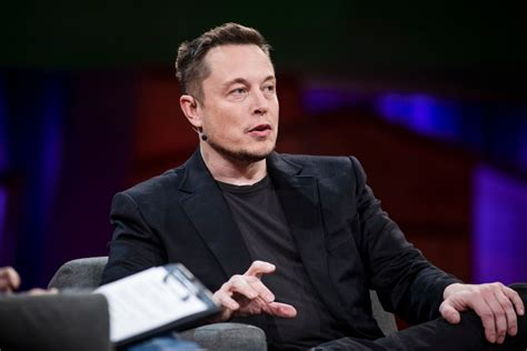 elon musk competition  ai superiority  national