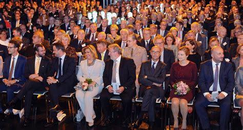chambre du commerce international chambre de commerce du luxembourg retour sur 175 ans d