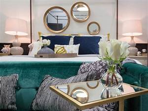 Property Brothers Take New Orleans Bedrooms Bathrooms