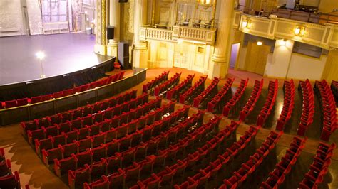 Stage & screen, classical, show/musical, cast recordings, musicals, show tunes. Majestic Theater - Dallas, Texas Attraction | Expedia.com.au
