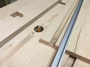Holzbox Selber Bauen : fr stisch eigenbau achims holzbox ~ Whattoseeinmadrid.com Haus und Dekorationen