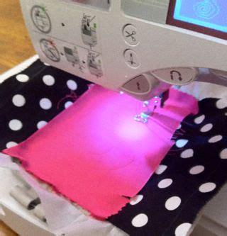 Embroidery Applique Tutorial by 1000 Ideas About Machine Applique On Applique