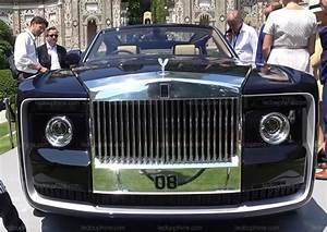 La Voiture La Moins Chère Au Monde : france monde la rolls sweptail voici la voiture la plus ch re du monde ~ Gottalentnigeria.com Avis de Voitures