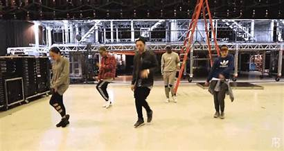 Tour Purpose Jb Dance Bieber Justin His
