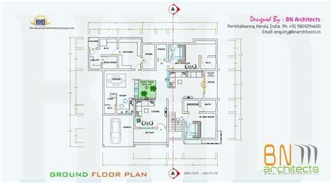 ground floor plan ground floor 2 bedroom house designs modern house