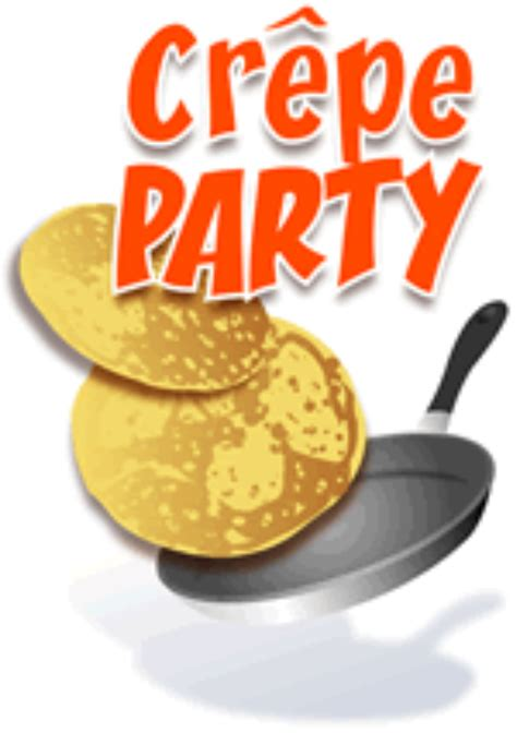 crepes party mundufr