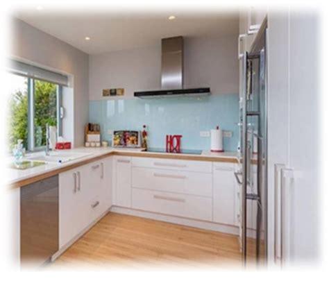 kitchen colour design ideas kitchen splashbacks brisbane free australia wide delivery