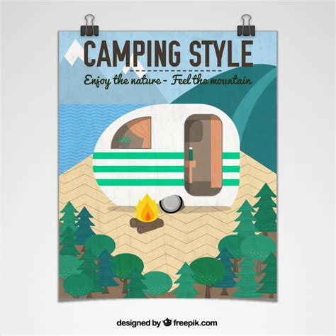 camping telechargement gratuit