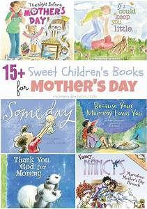 113 best images about Mother's Day on Pinterest