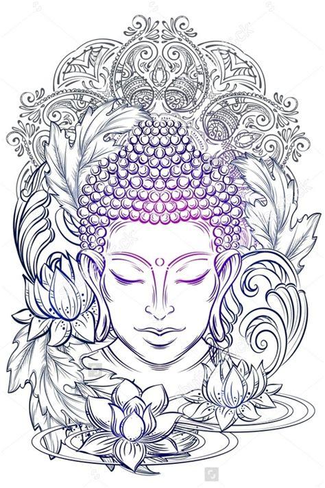 buddha vorlagen buddha buddha buddha bilder vorlagen und buddha