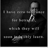 Sad Quotes About Friendship Betrayal   Best   Free  
