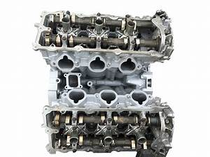 Nissan Murano Engines For Sale