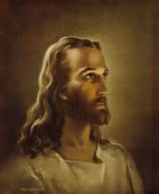 What Did Jesus Christ Look Like
