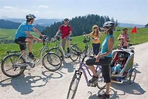 Gute Und Günstige E Bikes : e bike test welches ist das richtige ~ Jslefanu.com Haus und Dekorationen