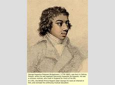 Black Britain Blacks in History Pinterest Black