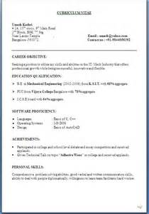 best resume format 2015 documentaries what is the best resume format