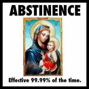 Abstinence Pictures | www.imgkid.com - The Image Kid Has It!