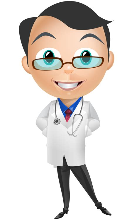 Clipart Doctor Doctor Clipart 101 Clip