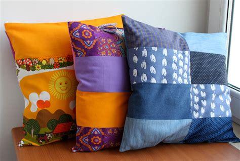 Handmade Pillows by Handmade Pillows Thread