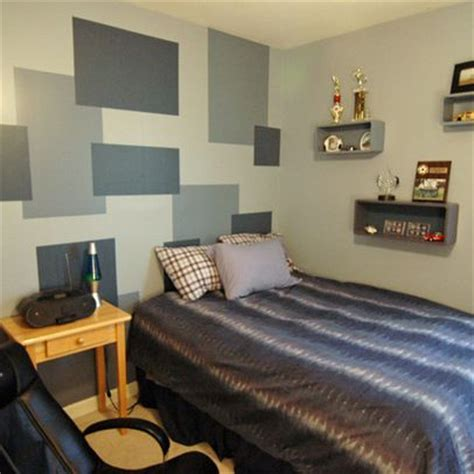 2516 how to decorate bedroom for teen boy rooms teen boys and boy rooms on