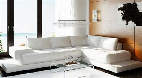 recouvrir canap d angle comment recouvrir un canape d angle maison design