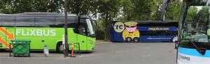 Porte Maillot Bus : trans 39 bus dossier lignes d 39 autocars longue distance ~ Medecine-chirurgie-esthetiques.com Avis de Voitures