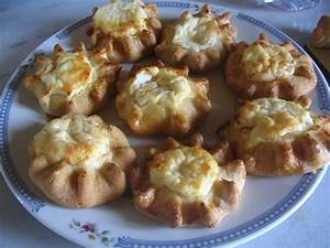 Photo Greek Recipe Greek Recipes Collection Articles Images