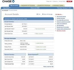 Jp Morgan Chase Bank Account Review Online Mobile Banking. Historically Low Interest Rates. Should I Pay Off My Credit Card. Adt Wireless Alarm System Broken Valve Spring. Gastric Band Surgery Complications. International Shipping Companies In Nyc. Breast Cancer Registry Free Medical Education. University Of Washington School Of Music. Home Security Systems No Monitoring