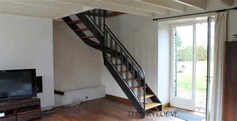 metal stair design  stairdesigner   stairfile