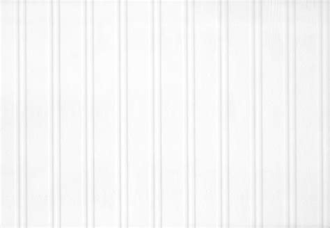 Paintable Beadboard Wallpaper : Paintable Beadboard Wallpaper