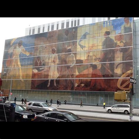 harlem hospital glass mural 17 best images about harlem hospital alumnus on