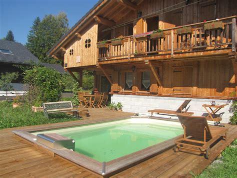 location chambres l 39 epilobe chambre d 39 hôtes de charme avec piscine à