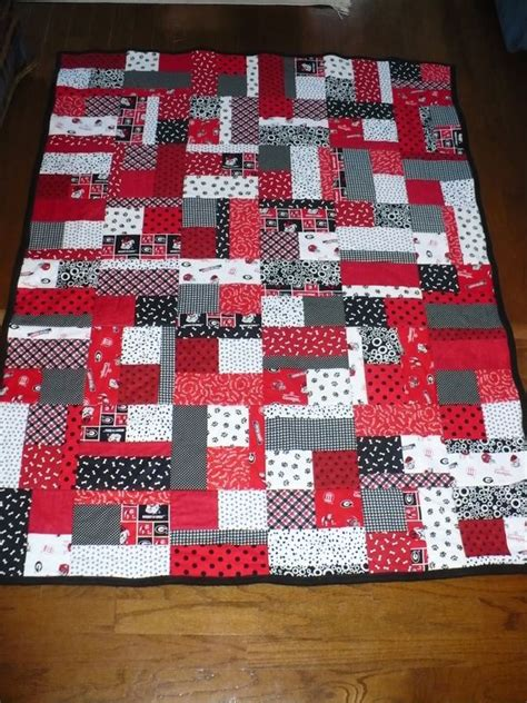 suggestions  green bay packers quilt