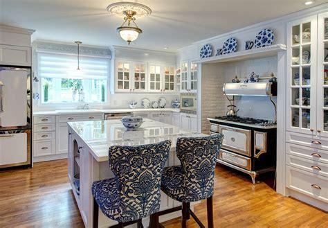 cuisine interieur design style de cuisine design