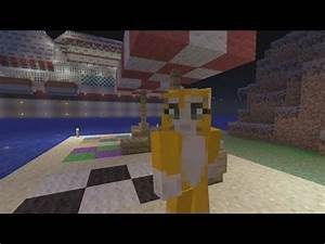 Gallery For > Minecraft Stampylongnose Face