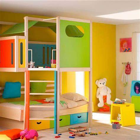 chambre garcon 10 ans chambre enfant 10 ans couleur pour chambre garcon 10 ans