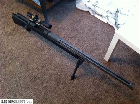 armslist for sale trade state arms 50 bmg trades updated