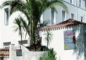 Maison De Retraite Aubagne : maisons de retraite et ehpad aubagne 13 ~ Dailycaller-alerts.com Idées de Décoration