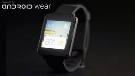 android wearables android wear os is launched by gadget gestures