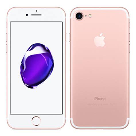 Iphone 6s 64 gb rose gold