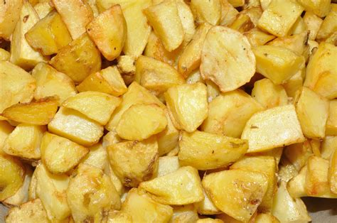 fried potatoes deep 1405 kolkata file commons
